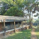 zambia-takeri-hunting-in-africa-accommodation