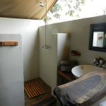 zambia game reserve accommodation